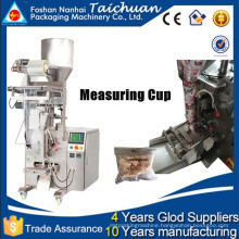Peanut Packing Machine TCLB-160A(measuring cup)