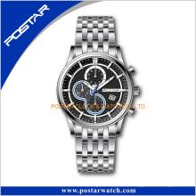 Digital Watch Japan Movement Man Zubehör Bestseller in China Watch Produkte