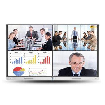 Universelles interatives Whiteboard-Smart-School-Board