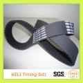 Industrial Timing Belt (L)