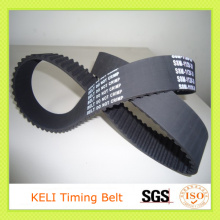 4600-Htd8m Rubber Industrial Timing Belt
