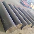 Wear Resistant Steel Elbow