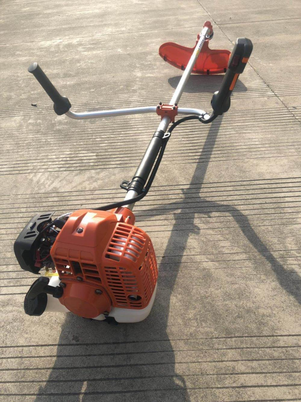 Hus143 Brush Cutter