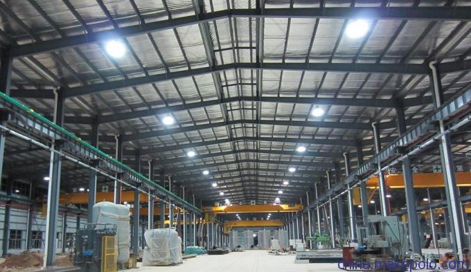 LED HIGH BAY LIGHT FOR WORKSHOP