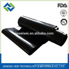 High intensity Teflon coated PTFE glass fiber cloth