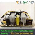 Fábricas de PCBA Montaje de PCB de aluminio Montaje de PCB electrónico de DIP SMT,