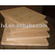 okoume veneer plywood