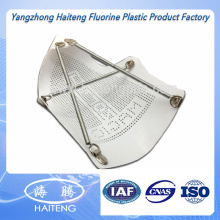 Aluminium Made Industrial Iron Plate