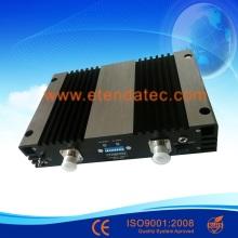 30dBm 85dB 2600MHz Signal Booster Lte Amplifier