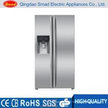 kitchen equipment for restaurant vegetable wine combi refrigerator