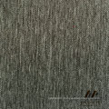 100% Poly Cation Fabric (ART#UWY8249)
