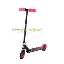 Scooter de Mini Kick con Prueba En 71 (YVS-008)