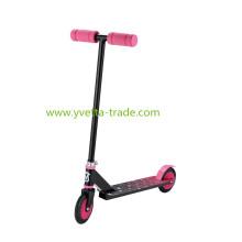 Mini Kick Scooter with En 71 Test (YVS-008)