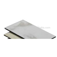 Antistatic aluminum composite panel acp Alucobond