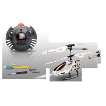 R / C Flugzeug Spielzeug Hubschrauber mit hoher Qualität