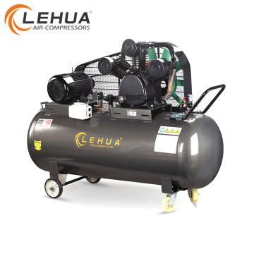 Leistungsstarker elektrischer Master-Power-Luftkompressor