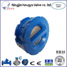 Discount portable low pressure abs check valve