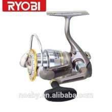 ryobi EXCIA mx 3000 cheap fishing tackle fishing reel