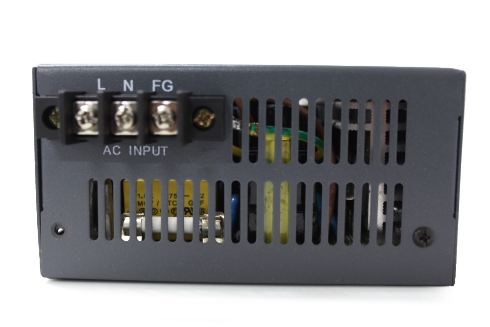 High-power-with-Parallel-function-48v-ac (1)