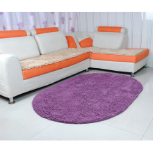 Tapis et moquettes ovales Tapis ovales