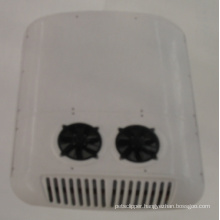 Automobile Parts Bus Overhead Air Conditioning