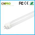 1200mm T8 LED tubo 18W luz con Ce RoHS