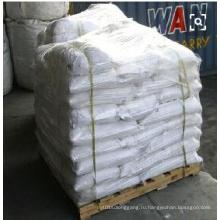 Производство 98% сульфата цинка с хорошим качеством