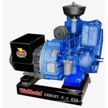 Close Couppled Generators 1500 RPM