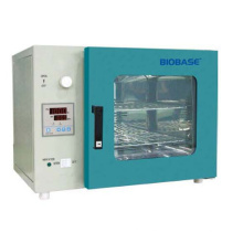 Biobase Hot Sale Drying Oven/ Incubator with Dual-Use