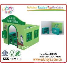 2012 Hot Sale Kindergarten Furniture