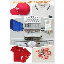 Автоматическая вышивальная машина Ladies Suits / Вышивальная машина для вышивки крестом