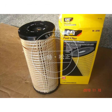 CAT 3508 FILTER ELEMENT-FUEL 1R-0756 Parts CAT