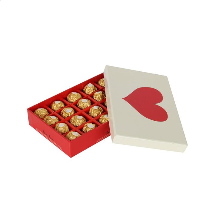 Chocolate Box13 Png