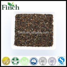 Health Benifits And Loose White Tea fannings 10 to 8 Mesh