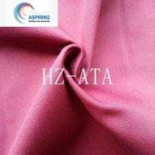 65%Polyester 35cotton 21X21 Tc Plain Fabric