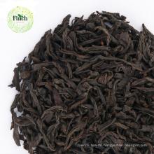 Finch besten Marken schwarzer Tee Tanyang Gongfu mit Bulk