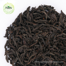Finch Best Brands Black Tea Tanyang Gongfu with Bulk