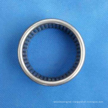 Drawn Cup Needle Roller Bearing Without Cage Fy-3520 Full Complement