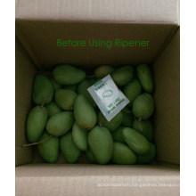 Ethephon for Ripening Fresh Mango Fruit