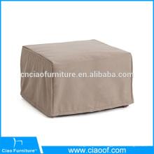 Waterproof cheap outdoor garden furniture cover