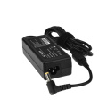 CE FCC Shenzhen 19v 3.42A AC Adapter Charger