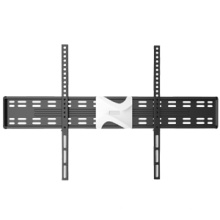 47inch-100inch низкий профиль с фиксированным креплением (PSW793LF)