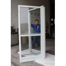 Combo Storm Door