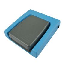 Foot Switch for flouroscopy xray Equipment, ,vet x-ray