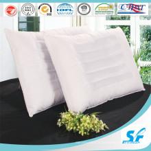 Taie d'oreiller de prix d'usine OEM de tournesol de Hangzhou