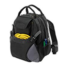 Durável e à prova d'água quente vendendo a maleta de ferramentas para eletricista