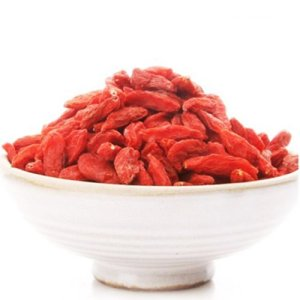 2017 getrocknete innovative Goji Wolfberry Powder