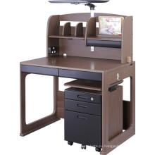 Исследование бюро/компьютерный стол стол/Шул/Шул таблицы/изучения таблицы