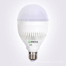 2 Years Warranty 9W LED Bulb Light A80 810lm