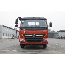 Caminhão de carga Dongfeng 4x2 em grande promoção